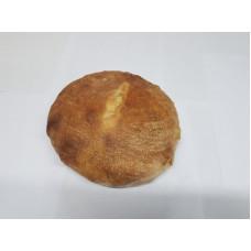 Хлеб на дровах ДЕРЕВЕНСКИЙ