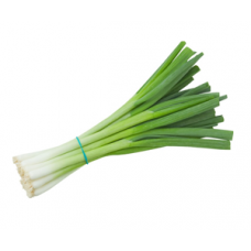 Лук зеленый (пучок)